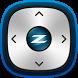 Air Sync Remote-Z by Aloys Inc.
