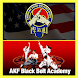 AKF Black Belt Academy by CyberspaceToYourPlace.com