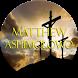 Pastor Matthew Ashimolowo by audionewdev