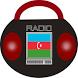 AZERBAIJAN RADIO LIVE