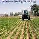 American Farming Advancements by Banyan Apps