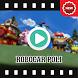 Kumpulan Video Robotcar Poli