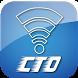 CTO WiFi socket by Dical Wong
