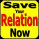relationship help 2017 by kissassDev