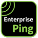 Enterprise Ping Toolkit by Enterprising Apps