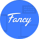 Fancy Keyboard Live & Animated by Pic Editor