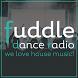 Fuddle Dance Radio by FastCast4u.com
