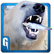 Wild Polar Bear Attack Sim 3D by Gamerz Studio Inc.