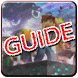 Guide for Minecraft Story Mode by appocx