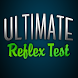 Reflex Test - Speed Challenge by Gravy Baby Media