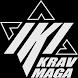 IKI Krav Maga Perth by Healcode LLC