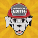 Operation Edith by Horizon Productions