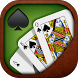 Spades by Fuzzy Mobile Games