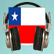 Radio Emisoras Chile