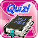 New Testament Bible Quiz pt2 by Bulk Market 1
