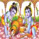 Shri Krishn Janmashtami Bhajan by Mahesh Padmai