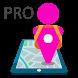 Localiza Kid Pro by m2m aplicaciones