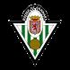 RFC Cordoba by MAXVENTAPP Gestión de Ventas, S.L.