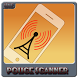 Police Scanner & Radio by Melody Game Inc