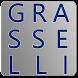 Studio Assoc. GRASSELLI by MITCO - ing. A. Miraglia