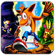 New Guide For Crash Bandicoot N Sane Trilogy by Best dowload
