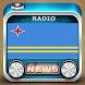 Radio News Aruba by Radio Easy Listen Online World News