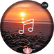 Sunset Beach: Sleep, Meditate