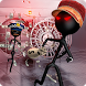 Stick Fighter Robbery Gangster by Piranha Studios
