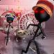 Stick Fighter Robbery Gangster by Piranha Studios