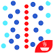 Color Dots Brain Games for All by RN Gaming Studio