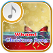 Wham Christmas Song