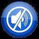 Mute Pro (Auto Silent Ringer) by SureMotion