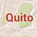 Quito City Guide by trApp