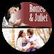 রোমিও-জুলিয়েট(Romio-Juliet) by tunirmarapp