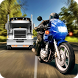 Highway Traffic Rider 2017 : Crazy Fast Bike Ride by TVGames
