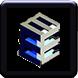 Invention Design Help by eLineDesign