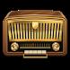 Radio Line by JBL Mobile