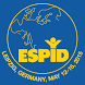 ESPID 2015 by Mobile Event Guide powered by esanum GmbH