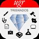 TriSWADos
