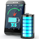 Ultra Fast Charging 5X by android appsL