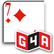 G4A: 31/Schwimmen Premium