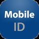MobileID