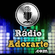 Rádio Adorarte
