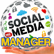 Social Media Manager Guide by Nicholas Gabriel