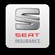 SEAT Insurance by Volkswagen Insurance Service