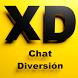 XD Chat Diversión by Emanuel587