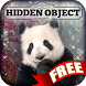 Hidden Object - Forest Haven by Hidden Object World