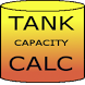 Tank Capacity Calculator by Willyrover