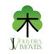 JV Oliveira Imóveis by App Media S.A.