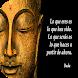 Historia De Buda Gautama